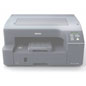Sublimatieprinter